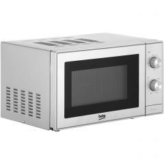 Beko MGC20100S 700W Microwave With Grill
