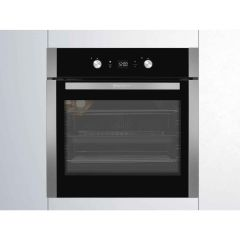 Blomberg OEN9302X Single Fan Oven