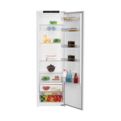 Blomberg SST3455I Integrated Tall Larder Fridge - A+ Energy Rated