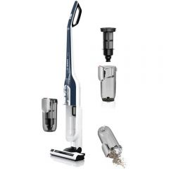Bosch BCH6HYGGB 25.5V Prohygenic Cordless Handstick Vacuum Cleaner