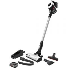 Bosch BCS612GB Unlimited Serie 6 Cordless Cleaner