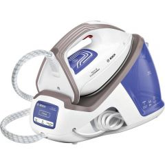 Bosch TDS4040GB Steam Generator Iron