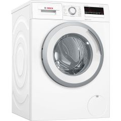 Bosch WAN28201GB 8Kg 1400 Spin A+++ Washing Machine