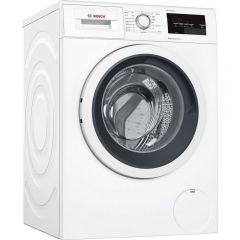 Bosch WAT28371GB 1400 Spin 9Kg Washing Machine