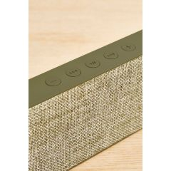 Fresn `N` Rebel Rockbox Slice - Army
