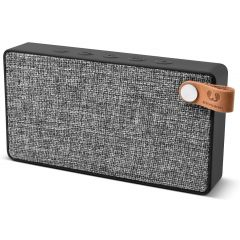 Fresn `N` Rebel 1RB2500CC Rockbox Slice - Concrete