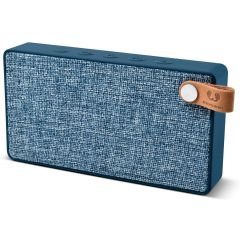 Fresn `N` Rebel 1RB2500IN Rockbox Slice - Indigo