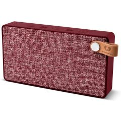 Fresn `N` Rebel 1RB2500RU Rockbox Slice - Ruby