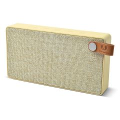 Fresn `N` Rebel 1RB2500BC Rockbox Slice - Buttercup