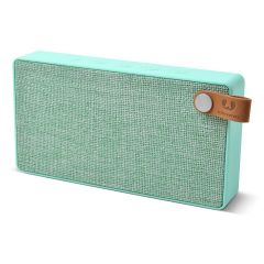 Fresn `N` Rebel 1RB2500PT Rockbox Slice - Peppermint