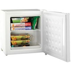 LEC U50052W Table Top Freezer