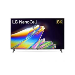 LG 55NANO956NA 55` 8K NanoCell Smart TV - B Energy Rated