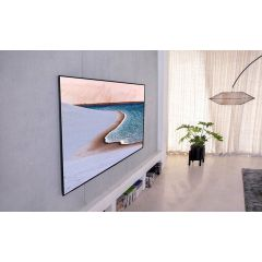 LG OLED77GX6LA 77` 4K OLED Smart TV - A Energy Rated