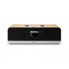 Stream 67 Smart Audio System