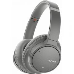 Sony WHCH700NHCE7 Noise Cancelling Bluetooth Headphones