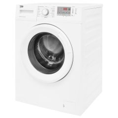 Beko WTG821B2W 1200 Rpm 8Kg Washing Machine