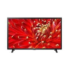 LG 32LM6300PLA 32` Full HD Smart TV With Freeview HD And Freesat