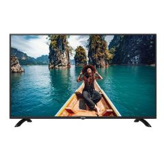 """Linsar GT43LUXE 43"""" Full HD TV Smart TV with Freeview Play"""