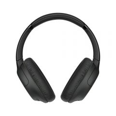 Sony WHCH710NBCE7 - Bluetooth Noise Cancelling Wireless headphones.