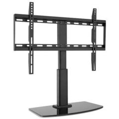 Techlink TTM602 Universal Pedestal Stand Up To 600X400