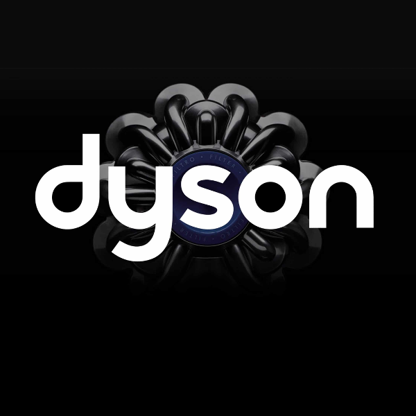 Dyson at Williams Electrical