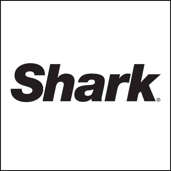 Shark at Williams Electrical
